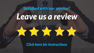 insurance-review-suffield-ct
