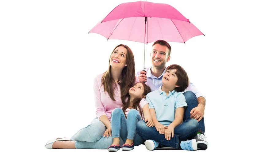 umbrella-insurance-suffield-ct